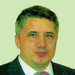 Валентин Алексеевич Потапов