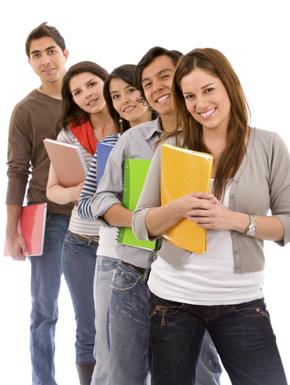 Собрание студентов 1 курса