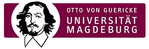 Магдебургский технический университет (Германия)