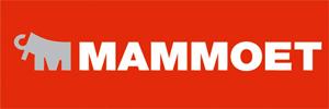 Маммут