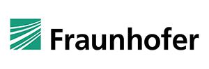 Немецкая техническая академия имени Фраунхофера