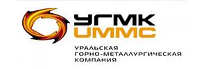УГМК Холдинг
