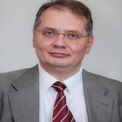 Картинка профиля Константин Валентинович Рахилин