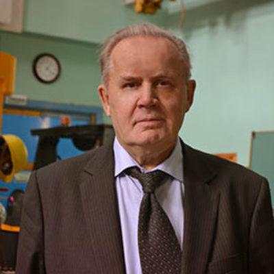 Картинка профиля Анатолий Владимирович Вершинский